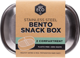Ever Eco Bento Snack Box