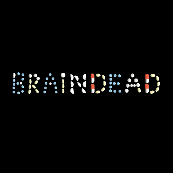 BRAINDEAD DIGITAL EP