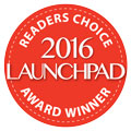 Beauty Launchpad's Reader's Choice 2016
