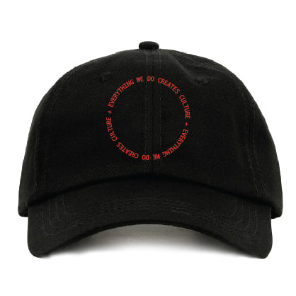 SALT 'Create Culture' Hat