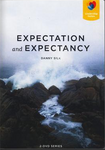 SALE Expectation and Expectancy DVD