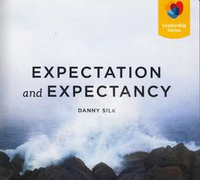 Expectation and Expectancy CD