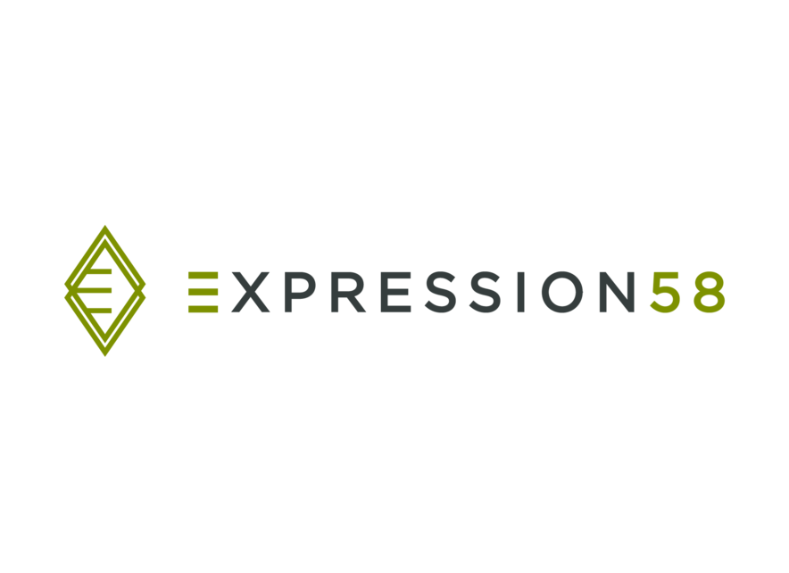 Expression58 Online Bookstore & Resources