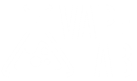 The Vape Lab