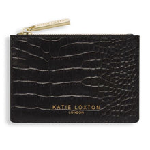 Load image into Gallery viewer, Celine Coin Purse | 2 Colors
