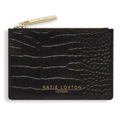 Celine Coin Purse | 2 Colors