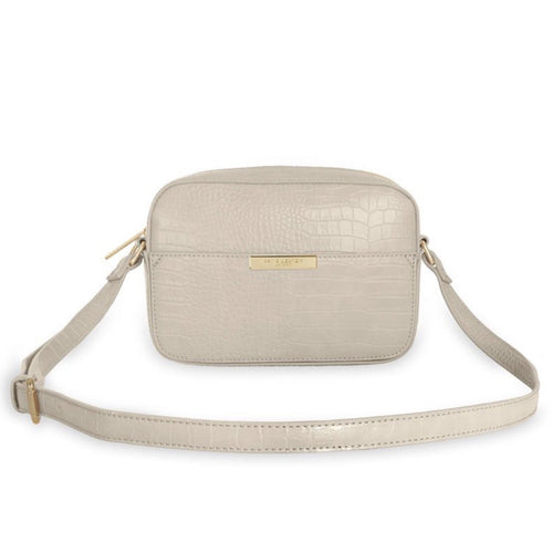 Celine Crossbody Bag | 2 Colors