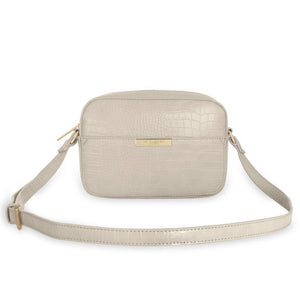 Celine Crossbody Bag | 2 Colors available at Bench Home