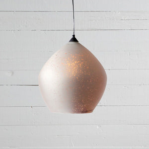 Vintage Harman Pendant available at Bench Home