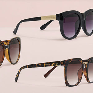 Katie Loxton Sunglasses | 8 Styles available at Bench Home