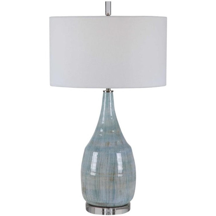Rialta Table Lamp