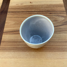 Load image into Gallery viewer, Stoneware Speckled Cup