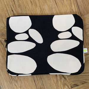 Canvas Laptop Case | 2 Styles available at Bench Home