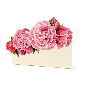Place Cards | Peony available at Bench Home