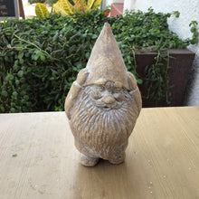 Load image into Gallery viewer, Cement Gnomes | 3 Styles