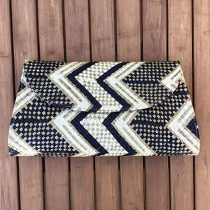 Mia Clutch available at Bench Home