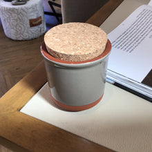 Load image into Gallery viewer, Terra-cotta Jar | 4 Colors