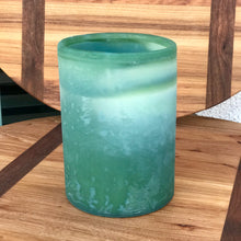 Load image into Gallery viewer, Palmier Candle Holder