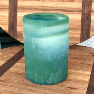 Palmier Candle Holder available at Bench Home