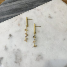 Load image into Gallery viewer, Vail Earrings | 5 Styles