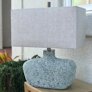 Matisse Table Lamp available at Bench Home