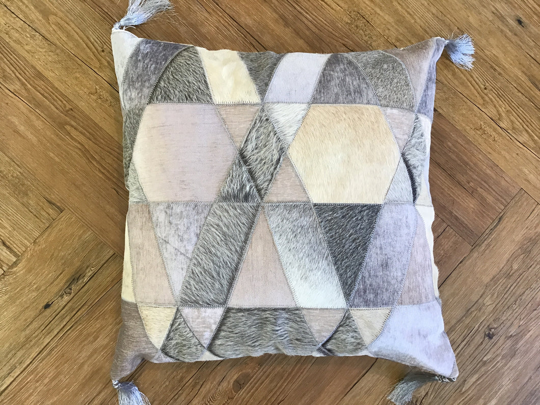 Selva cushion