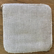 Load image into Gallery viewer, Cotton Pot Holder