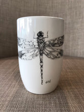 Load image into Gallery viewer, Insect Cup