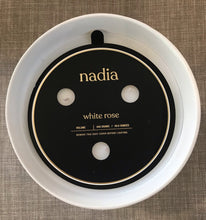 Load image into Gallery viewer, Nadia Candle Jar