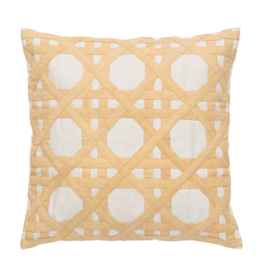 Panama Cushion available at Bench Home