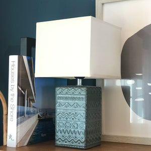 Skylar Table Lamps | 3 Styles available at Bench Home