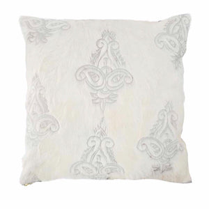 Imani Cushion available at Bench Home