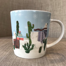 Load image into Gallery viewer, Holiday Mug | 2 Styles