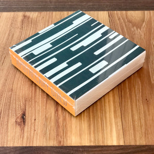 Boxed Matches | Apothecary Guild | 4 Styles available at Bench Home