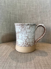 Load image into Gallery viewer, Reactive Glaze Mug