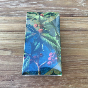 Boxed Matches | Victorian Holly available at Bench Home