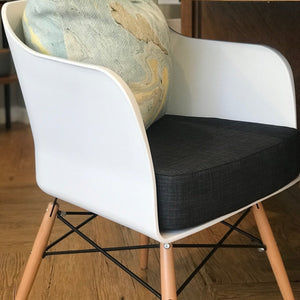 Pablo Arm Chair