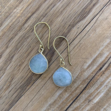 Load image into Gallery viewer, Lucille Earrings | 2 Styles