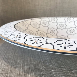 Nadia Ceramic Bowl available at Bench Home