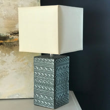 Load image into Gallery viewer, Skylar Table Lamps | 3 Styles