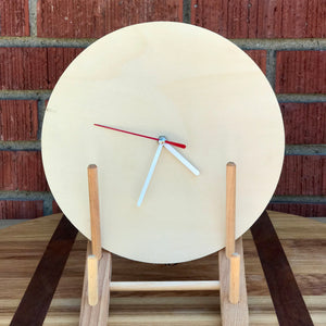 Wall Clock available at Bench Home