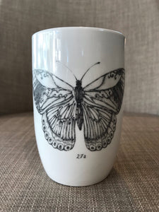 Insect Cup
