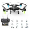 0.3MP 5MP Quadcopter Toys