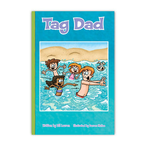 Tag Dad, Short i