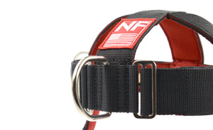 The Original Neck Flex® Head Harness Kit