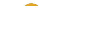 Rogue Photographic Design