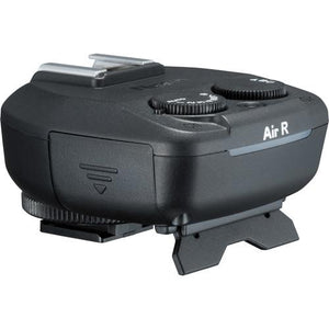 Load image into Gallery viewer, Air R Wireless Receiver for Non-Nissin Air System Flashes