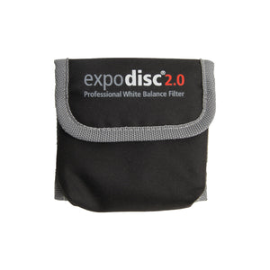 ExpoDisc Pouch