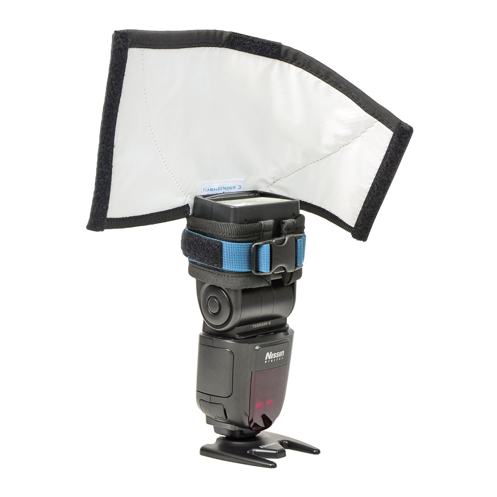 FlashBender v3 Small Reflector