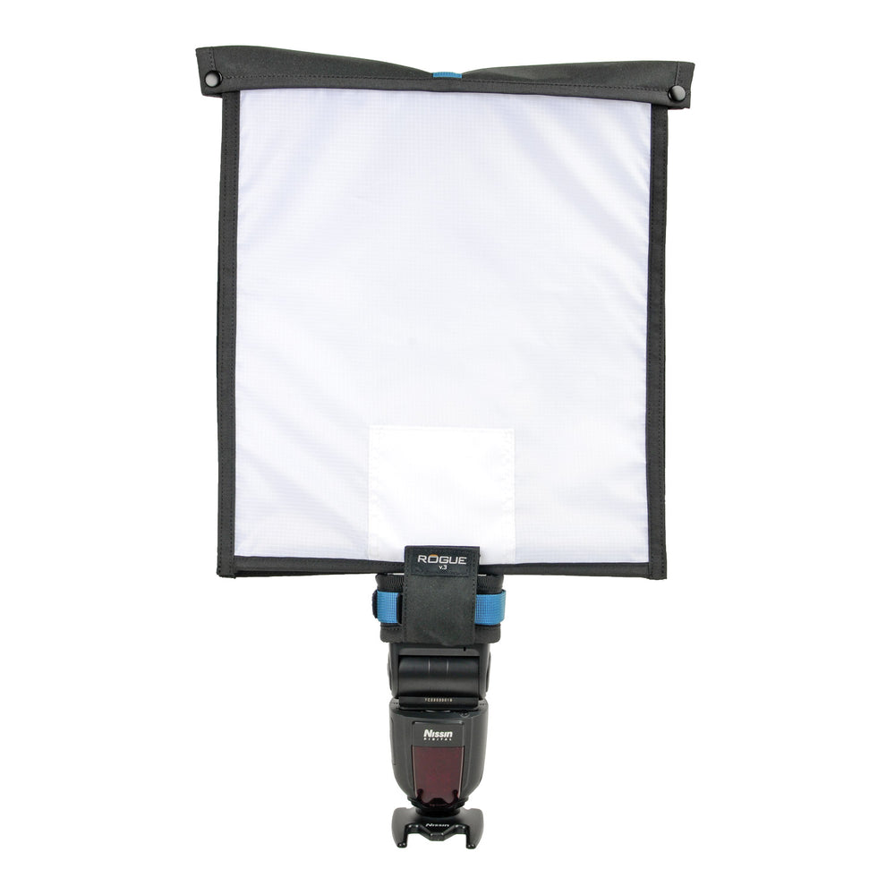 FlashBender v3 XL Pro Lighting System